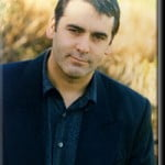 Gary Tate George Clooney look a like-pictures