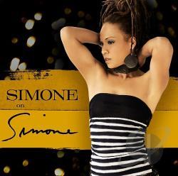 Nina Simone daughter