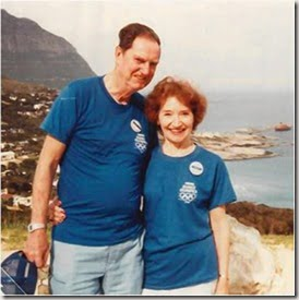 Mary Katherine Moore-husband-jack-macdonald