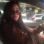 Tati Neves Justin Bieber Brazilian prostitute-photo