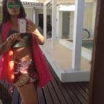 Tati Neves Justin Bieber Brazilian prostitute-pic