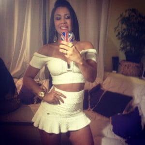 Tati Neves Justin Bieber Brazilian prostitute-pictures