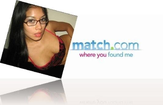 Yuliana Avalos- FL Mom Suing Match.com for using her photos