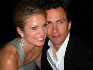 Amy Robach Husband Images & Pictures - Becuo