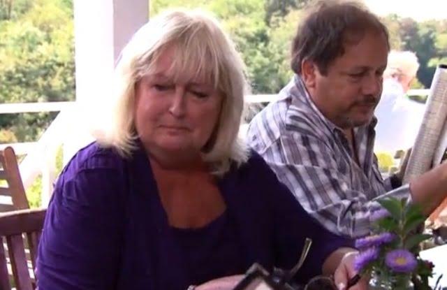 Bonnie disick scott disick s mother dailyentertainmentnews com