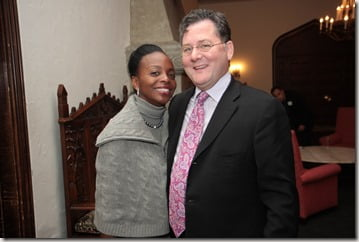 charlie-trotter-wife