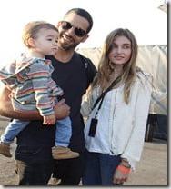 david-blaine-fiancee-alizee-guinochet-and-children