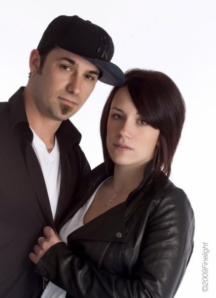 jeremy and erin bieber pic