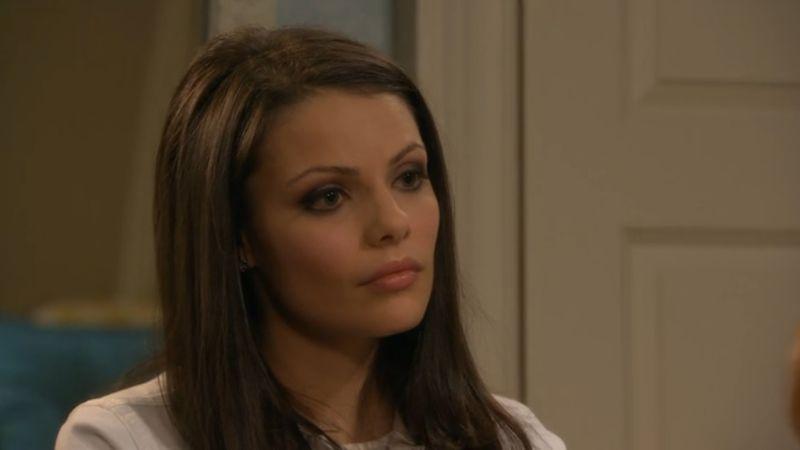 Jordan Lane Price- Macaulay Culkin's New Girlfriend a Mila Kunis Lookalike?