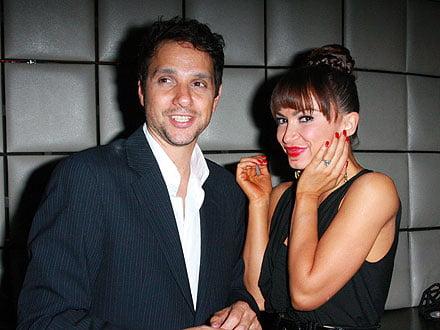 Karina smirnoff and corbin bleu dating rumors