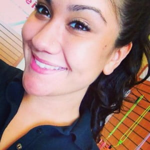 Kayla Mendoza- 2 Drunk 2 Care Sawgrass Driver in Deadly Crash