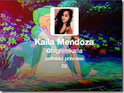kayla-mendoza-twitter