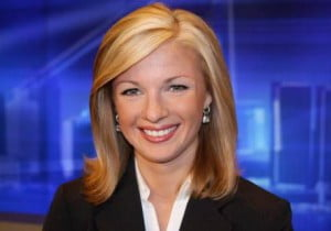 "Lauren Podell – Detroit Reporter who dropped ""F-Bomb"" on-air"