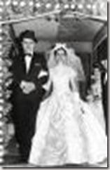 mario-temmy-wedding