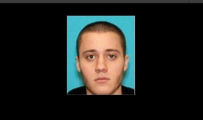 Paul Anthony Ciancia- LAX Shooter that Killed TSA Officer