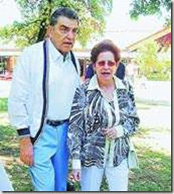 temmy-don francisco-wife