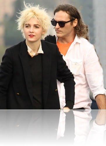 Allie Teilz Joaquin  Phoenix girlfrien_image