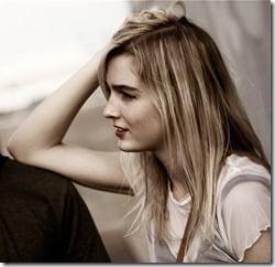 Allie Teilz Joaquin  Phoenix girlfriend-images