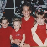 Cody walker Paul walker brother pictures