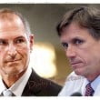 Dr.-James-Eason-Steve-Jobs-liver-Transplant-doctor-picture.jpg