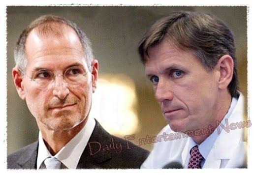 Dr.-James-Eason-Steve-Jobs-liver-Transplant-doctor-picture.jpg