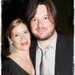 Emma-Roberts-Welch-Christopher-Evan-Welch-wife.jpg