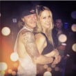 Hayley Stommel Tyler Hubbard girlfriend picture