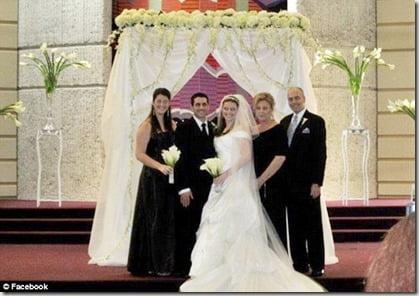 Land Rover Farmington Hills >> Jamie Schare Friedland- NJ Man Shot at Short Hills Mall Dustin Friedland's Wife ...
