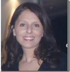 Judith Elmaleh Gad Elmaleh sister