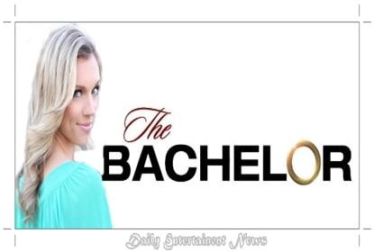 Kat Hurd The Bachelor season 18