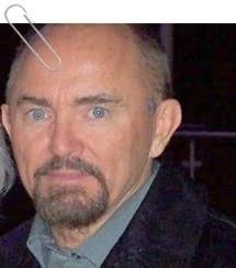 Paul Walker III paul Walker father