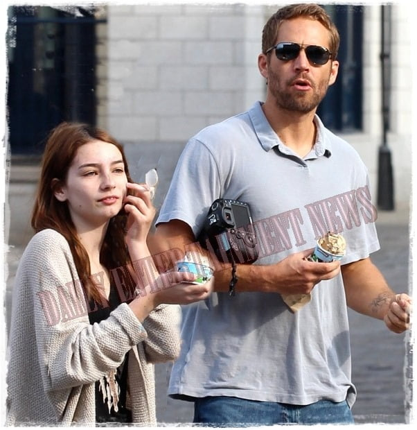 Paul-Walker-daughter-Meadow-Rain-Walker-McBrain-bio.jpg