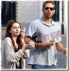 Paul Walker daughter Meadow Rain Walker McBrain bio