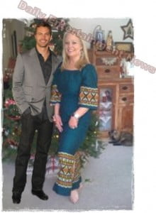 Paul-Walker-mother-Cheryl-Walker.jpg