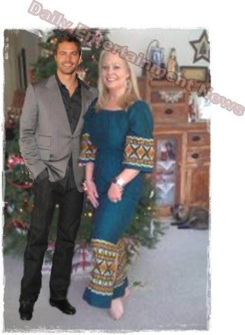 Paul-Walker-mother-Cheryl-Walker.jpg