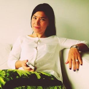 Sabra Embury Ned Vizzini wife photo