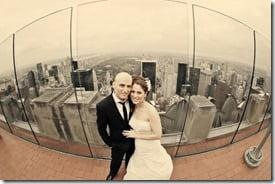 Svetlana Bukharina Kanarikov Dmitriy Kanarikov wedding photos