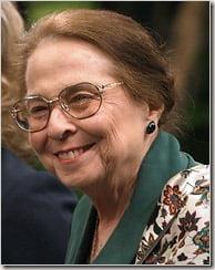 Vilma Espin Raul Castro wife wiki