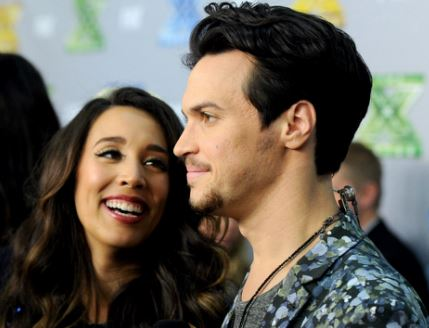 alex-and-sierra-xfactor-winners-2-pic.jpg