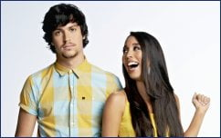 alex and sierra xfactor winners 4 pic