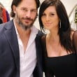 bridget peters and joe manganiello 6 pic