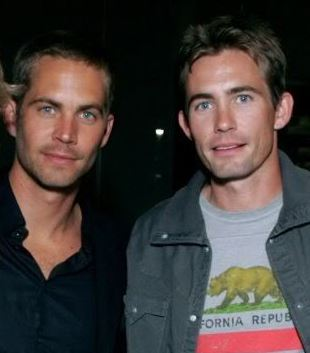 http://dailyentertainmentnews.com/wpgo/wp-content/uploads/2013/12/caleb-and-paul-walker-2-pic.jpg