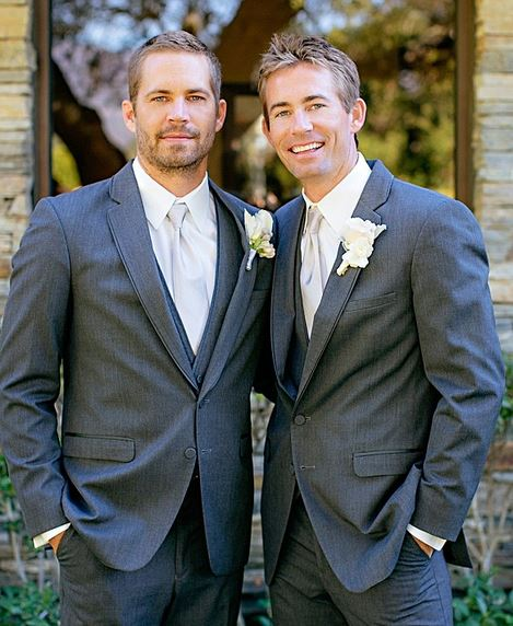 caleb and paul walker pic