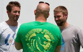 cody walker caleb walker fast and furious
