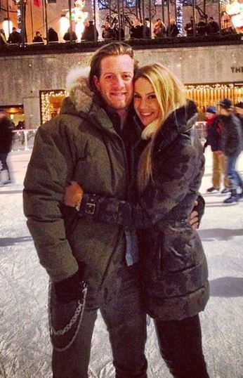 hayley stommel and tyler hubbard 3 pic