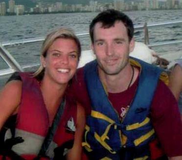 Reddit Navy Seals >> Heather Duggan- Navy SEAL Michael Murphy's Girlfriend ...