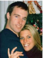 heather duggan and michael murphy pic