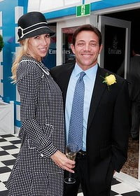 jordan belfort and anne koppe pic
