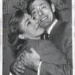 raymond hirsch and eleanor parker pic