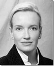 stefanie-Lackner-bernard-lackner-wife-picture